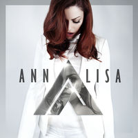Annalisa - Used To You - Potrei Abituarmi