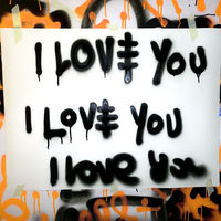 Axwell Λ Ingrosso feat. Kid Ink - I Love You