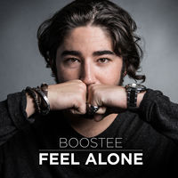 Boostee - Feel Alone