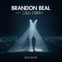 Brandon Beal feat. Lukas Graham - Golden