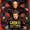 Cassius feat. Cat Power & Mike D - Action