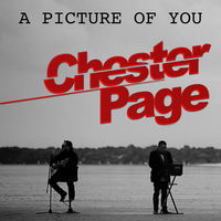 Chester Page feat. Antoine Foster - Baker Street