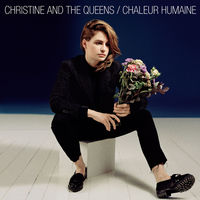 Christine & The Queens - It