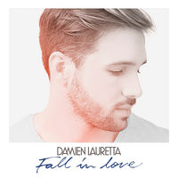 Damien Lauretta - Fall In Love
