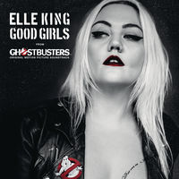 Elle King - Good Girls
