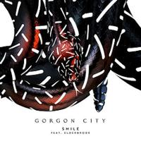 Gorgon City feat. Elderbrook - Smile