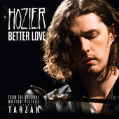 Hozier - Better Love