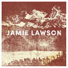 Jamie Lawson - Someone For Everyone
