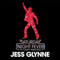 Jess Glynne - If I Can't Have You