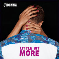 Jidenna - Little Bit More