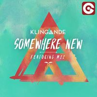 Klingande feat. M22 - Somewhere New