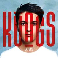 Kungs feat. Ritual - You Remain