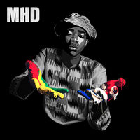 MHD - Afro Trap Part. 5