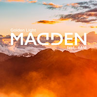 Madden feat. 6AM - Golden Light