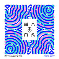 Matoma & Becky Hill - False Alarm