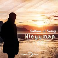Nieggman - Sultans Of Swing