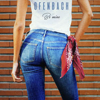Ofenbach - Be Mine