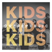 One Republic - Kids