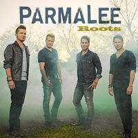 Parmalee - Roots
