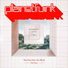 Planet Funk feat. Dan Black - Non Stop