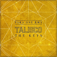 Talisco - The Keys