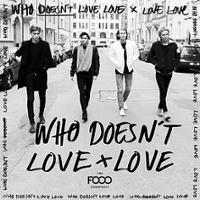 The Fooo Conspiracy - Who Doesn't Love Love