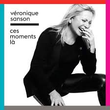 Véronique Sanson - Ces Moments-Là
