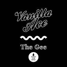 Vanilla Ace - The Gee