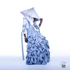 Young Thug - Wyclef Jean
