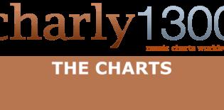 Australia Airplay Radios Chart 28.02.2021